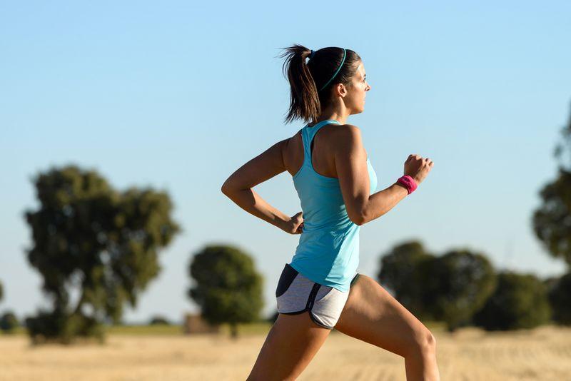 3 règles pour te guider dans ta vie de runner et réussir tes débuts