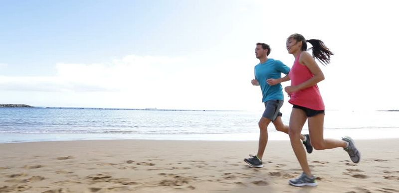 Citations Sportives Runmotion L Appli Running