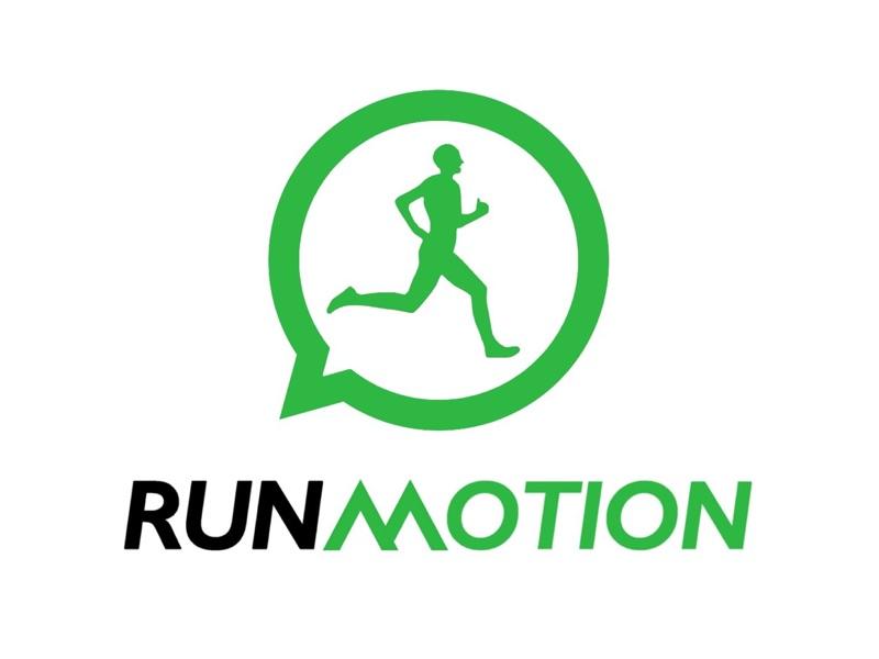 RunMotion, l'app pour réussir tes objectifs running