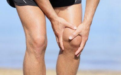 Le syndrome de l'essuie-glace, comment le soigner ?