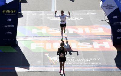 Comment calculer ses allures de course et d'entraînement en running ?