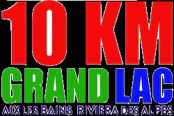 Chambéry Grand Lac Economie