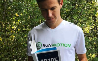 Quelle alimentation sur marathon ?