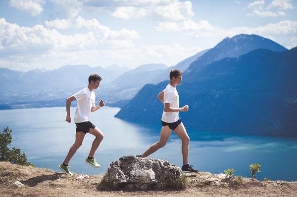 Plan d'entraînement personnalisé running